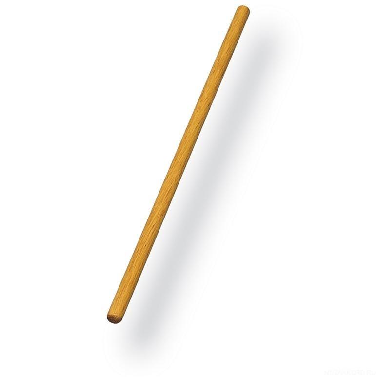 Картинка палочки палки